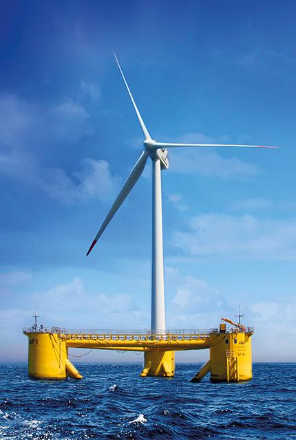 floating offshore wind 576x821.jpg