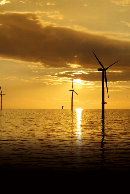 Second floating offshore wind image.jpg